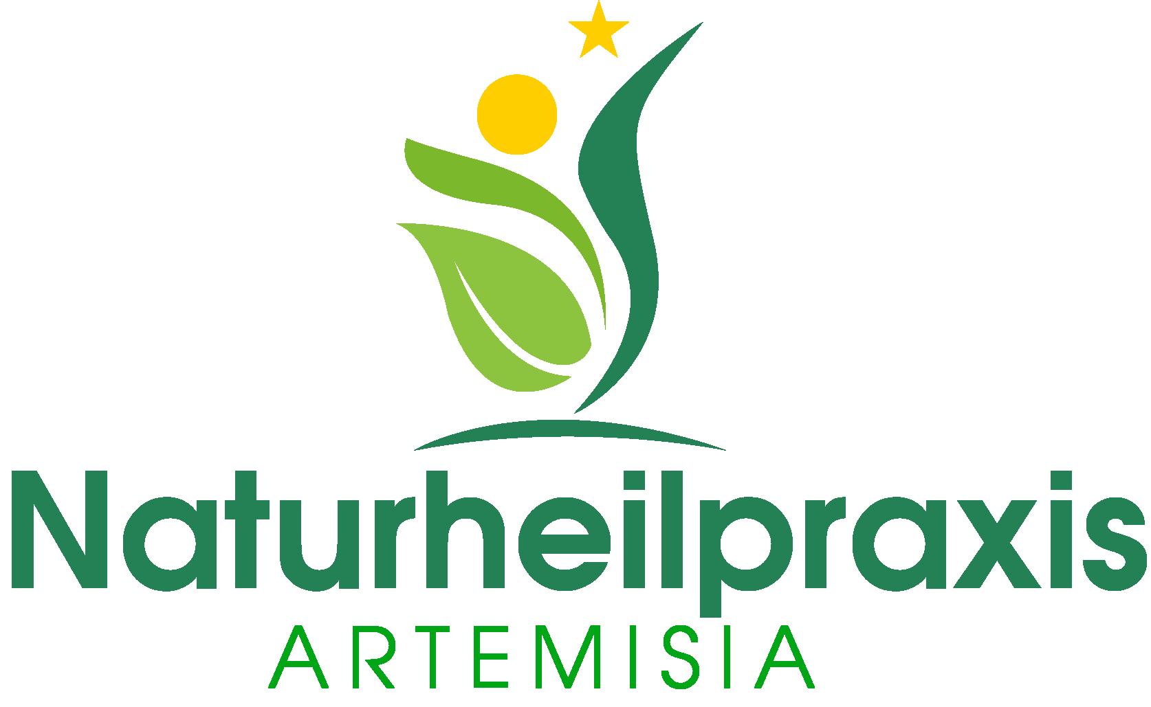 Naturheilpraxis Artemisia